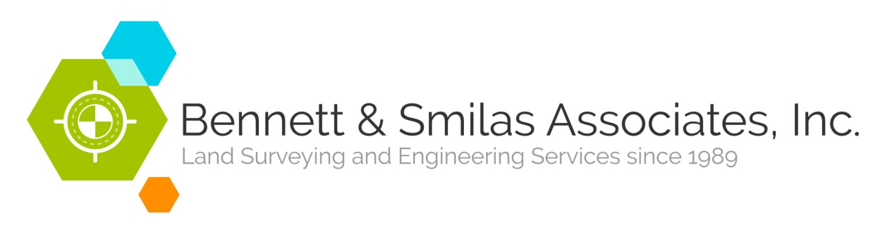 Land Surveyors of CT - Bennett & Smilas